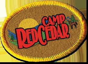 red_cedar_logo