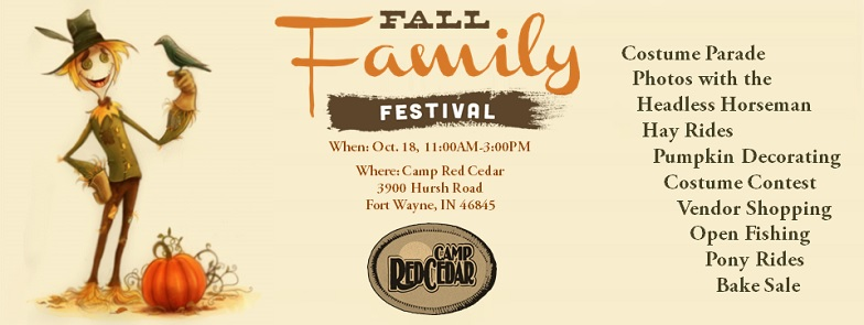 Fall Fest Event banner 2
